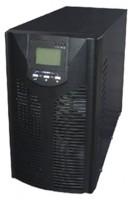 R-UPS T6000