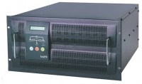R-UPS U10000R
