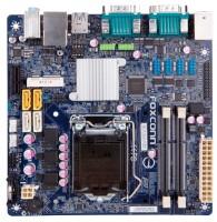 Foxconn H81SP