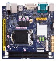 Foxconn H81S-D