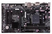 Foxconn A78AP-D