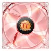 Thermaltake Pure 8 LED Red