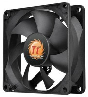 Thermaltake Pure 8