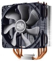 Cooler Master Hyper 212X (RR-212X-20PM-R1)