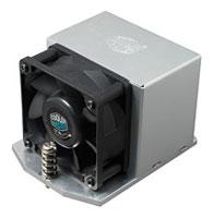 Cooler Master S2K-6FMCS-06-GP