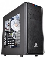Thermaltake Versa H35 CA-1D1-00M1WN-00 Black