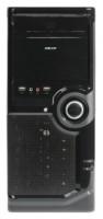 DEXP AWS-DE4 Black