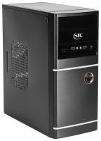 STC 3725C 450W Black