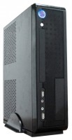 NaviPower PIZ-301 BK-BK-BK 250W
