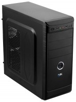 STC EX-16 500W Black