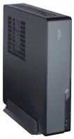 Fractal Design Node 202 450W Black