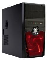 Winard 5818R 450W Black/red