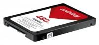 SmartBuy SB480GB-RVVL-25SAT3