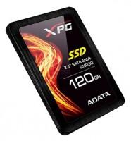 ADATA XPG SX930 120GB