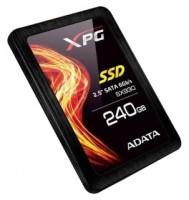 ADATA XPG SX930 240GB