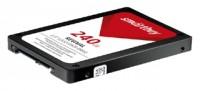 SmartBuy SB240GB-RVVL-25SAT3