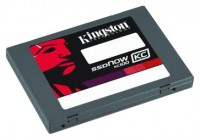 Kingston SKC100S3/480G
