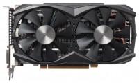 ZOTAC GeForce GTX 950 1203Mhz PCI-E 3.0 2048Mb 7020Mhz 128 bit 2xDVI HDMI HDCP