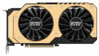 Palit GeForce GTX 970 1152Mhz PCI-E 3.0 4096Mb 7000Mhz 256 bit DVI HDMI HDCP