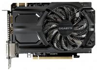GIGABYTE GeForce GTX 950 1064Mhz PCI-E 3.0 2048Mb 6610Mhz 128 bit 2xDVI HDMI HDCP