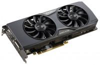 EVGA GeForce GTX 950 1203Mhz PCI-E 3.0 2048Mb 6610Mhz 128 bit DVI HDMI HDCP