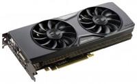 EVGA GeForce GTX 950 1165Mhz PCI-E 3.0 2048Mb 6610Mhz 128 bit DVI HDMI HDCP