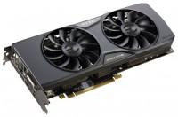 EVGA GeForce GTX 950 1190Mhz PCI-E 3.0 2048Mb 6610Mhz 128 bit DVI HDMI HDCP