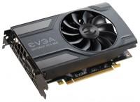 EVGA GeForce GTX 950 1152Mhz PCI-E 3.0 2048Mb 6610Mhz 128 bit DVI HDMI HDCP