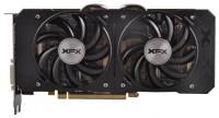 XFX Radeon R7 370 995Mhz PCI-E 3.0 2048Mb 5600Mhz 256 bit 2xDVI HDMI HDCP