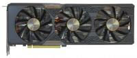 Sapphire Radeon R9 FURY 1000Mhz PCI-E 3.0 4096Mb 1000Mhz 4096 bit HDMI HDCP