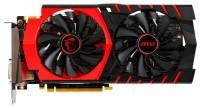MSI GeForce GTX 950 1127Mhz PCI-E 3.0 2048Mb 6650Mhz 128 bit DVI HDMI HDCP