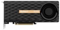 Palit GeForce GTX 970 1051Mhz PCI-E 3.0 4096Mb 7000Mhz 256 bit DVI HDMI HDCP