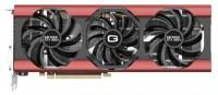 Gainward GeForce GTX 980 Ti 1000Mhz PCI-E 3.0 6144Mb 7000Mhz 384 bit DVI HDMI HDCP Phoenix