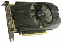 KFA2 GeForce GTX 950 1114Mhz PCI-E 3.0 2048Mb 6610Mhz 128 bit DVI HDMI HDCP