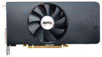 XFX Radeon R7 370 995Mhz PCI-E 3.0 2048Mb 5600Mhz 256 bit 2xDVI HDMI HDCP Single Fan