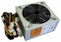 FinePower DNP-500 450W