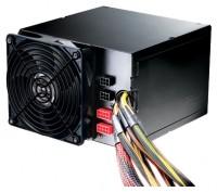 Antec CP-850 850W