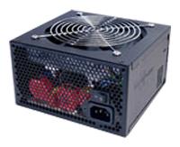 GlacialTech GP-AL650AA 650W