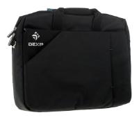 DEXP V0117