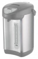 Energy TP-603