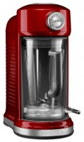 KitchenAid 5KSB5080