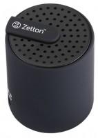Zetton Cylinder
