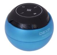DEXP Roboto
