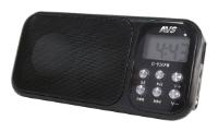AVS C-920FM