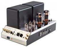 McIntosh MC75