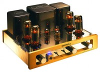 Audio Space AS-3i(EL34)