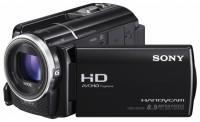 Sony HDR-XR260E