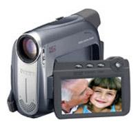 Canon MV920