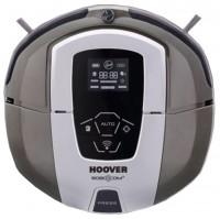 Hoover RBC 090