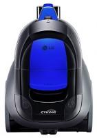 LG V-K706R01NY